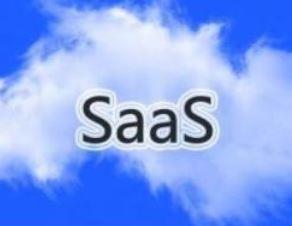 专业软件开发与销售